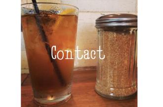 mediaegg contact