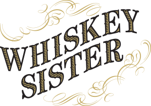 MS-WhiskeySisterLogo