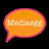 mediaegg logo -trans_edited-1
