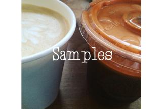 mediaegg samples2